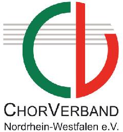 ChorVerband-240